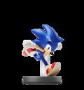 Sonic amiibo (SSB).png