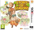 Story of Seasons box.png