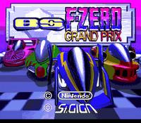 BS FZero Grand Prix 1 title.png