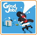 Good Job NA.png