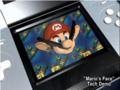 Mario Face tech demo.png
