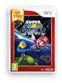 SuperMarioGalaxy-NintendoSelect EU.jpg