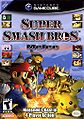 Super Smash Bros Melee Boxart.jpg