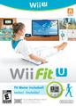 Wii Fit U NA box.png
