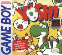 Yoshi GB NA box.png