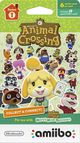 Animal Crossing Cards Series 1.jpg