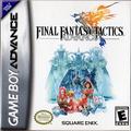 Final Fantasy Tactics Advance box.png
