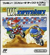 Vs Excitebike box.png