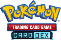 TCG Dex logo.png