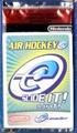 Air Hockey e.png