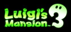 Luigi's Mansion 3 logo.jpg