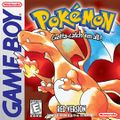 Pokémon red box.jpg