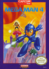 Mega Man 4 NA box.jpg