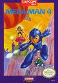 Mega Man 4 NA box.jpg