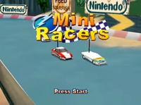 Mini Racers.png