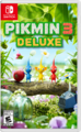Pikmin 3 Deluxe box.png