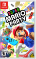Super Mario Party boxart.png