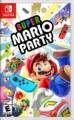 Super Mario Party boxart.png