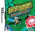 Chibi Robo Park Patrol.jpg