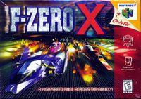 F-Zero X NA box.jpg