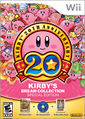 Kirby's Dream Collection NA box.jpg