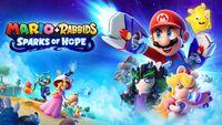 Mario + Rabbids Sparks of Hope boxart.jpg