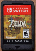 Nintendo Switch Game Card.png