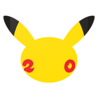 Pokemon Photo Booth icon.png