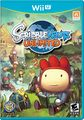 Scribblenauts Unlimited Wii U NA box.jpg