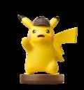 Detective Pikachu amiibo (PKMN).png