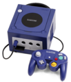 GameCube-console.png