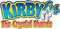 Kirby64title.jpg