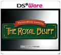 PictureBook Games - The Royal Bluff.png