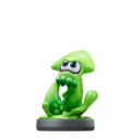Inkling Squid amiibo (Splatoon).png