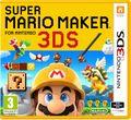 SMM 3DS EU box.jpg