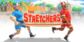 The Stretchers.png