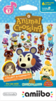Animal Crossing Cards Series 3.png