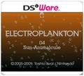 Electroplankton Sun-Animalcule.png
