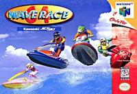 Wave Race 64 NA box.png