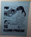 Game Freak Vol. 16.png