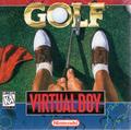 Golf VB box.png