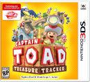 CTTT 3DS NA box.jpg