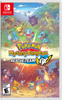 Mystery Dungeon Switch.png
