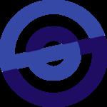 Pokémon Central Wiki logo.png