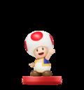 Toad amiibo (SM).png