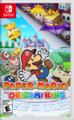 Paper Mario The Origami King NA box.png