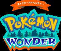 Pokemon Wonder logo.png