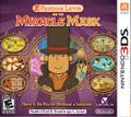 Professor Layton Miracle Mask box.png