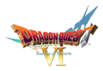 Dragon Quest VI Logo.png