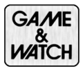 Game and Watch logo.png
